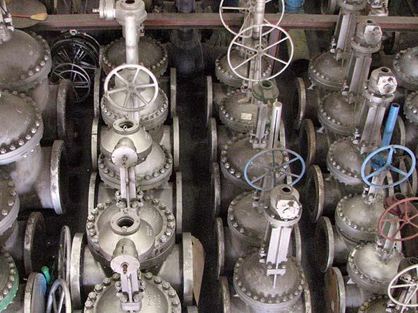 Componenti-meccanica-conto-terzi-rozzano