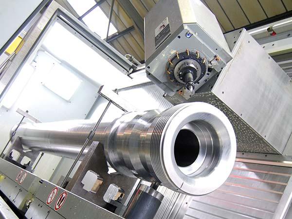 Lavorazioni-meccaniche-acciaio-inox-metalli-costo-rozzano - Officina ...